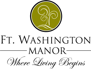 Fort Washington Manor